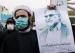 伊朗首席核科学家为何被暗杀?(VIP)