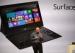 微软推出平板电脑挑战苹果