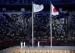 场馆空旷、气氛平淡:东京奥运会在疫情阴影中开幕(VIP)