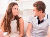 今晚会和伴侣吵架吗?人工智能帮你预测