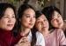 面对袭击和仇恨,第二代亚裔移民如何保护年迈的父母(VIP)