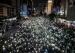 泰国总理安抚抗议者,称将解除紧急状态令(VIP)