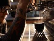 做一杯完美咖啡?窍门很多