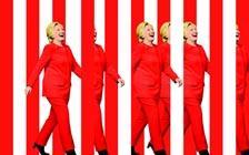 假如希拉里没有嫁给克林顿……