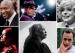2019年逝去的艺术家,以及他们留给世人的话