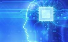大脑控制电脑 我们能用意识控制机器吗?