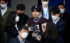 """韩国""""N号房""""事件:匿名聊天室里的性剥削和奴役"""