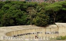 一座哥伦比亚城市的崛起