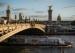 桥中识巴黎