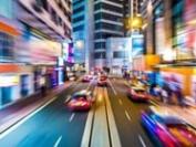 改变城市驾驶的6个好主意