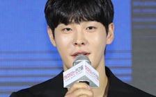 演员车璌河去世,韩国两月内三名年轻艺人死亡