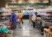一家韩国超市如何俘获美国人的心(VIP)