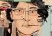 《寄生虫》:生活在奉俊昊的反乌托邦世界中