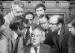 1973年,美国媒体是如何报道水门事件听证会的