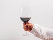 喝红酒真的有益健康吗?