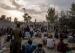 复盘阿富汗撤离行动:局面混乱无序,难民前路迷茫