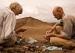 新化石显示人类拥有多条进化路线