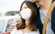 戴口罩真的能让你保持健康吗?