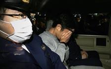 """日本""""Twitter杀手""""被判死刑:杀害九人并分尸(VIP)"""