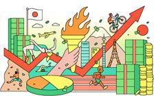 为何东京奥运会仍要如期举办?这些数字给出答案(VIP)