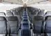 坐飞机时该如何保护自己?