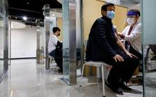 韩国的流感疫苗恐慌为世界提供了哪些经验(VIP)