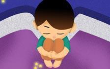 自闭症可能源自胎儿免疫缺陷