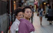 日本之变:越来越多的老人,越来越多的外国移民