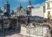 墨西哥城的秘密地下世界
