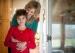 美国借艾滋病毒治愈六岁女童血癌(VIP)
