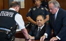 他揭露了韦恩斯坦性丑闻,但他的报道真的无懈可击吗?