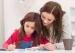 让家长更好地监控孩子网络活动?