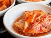 解开韩国泡菜独特味道的关键秘密