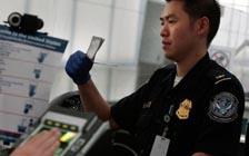 人工智能:永远铁面无私的入境边检员