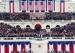 关于总统就职日,你需要知道的七个关键问题(VIP)