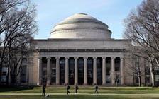 哈佛和麻省理工起诉特朗普政府,要求取消留学生签证限制(VIP)
