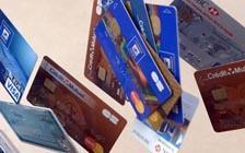 三条黄金准则杜绝信用卡诈骗