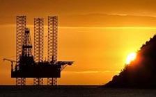如何拆除石油钻井平台?