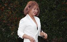 韩国女喜剧演员性骚扰争议:文化双标?(VIP)