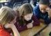 无法集中注意力的一代人如何专注学习?