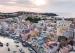 双岛记:漫游卡普里和普罗奇达