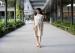 日本企业准备好提拔更多女性高管了吗?