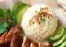 海南鸡饭:坐15小时飞机也要品尝的美味