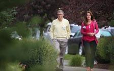 比尔·盖茨夫妇究竟为何离婚?(VIP)