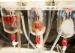 科学家用病人自身细胞订做器官